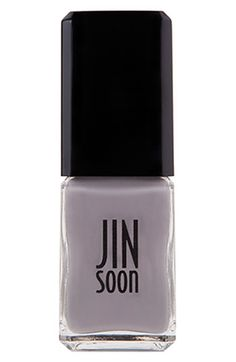 JINsoon 'Auspicious' Nail Lacquer | Nordstrom