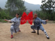 Welcome to Shaolin Warrior Monks Training Center and Shaolin Temple Yunnan. Expereince the true warrior Kung Fu training with Shifu Shi Yanjun. Shaolin Kung Fu, Power Training, Training Center, Tai Chi, Martial Arts, Temple, Spain, China, Animals