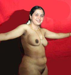 Devayani nude pussy photos