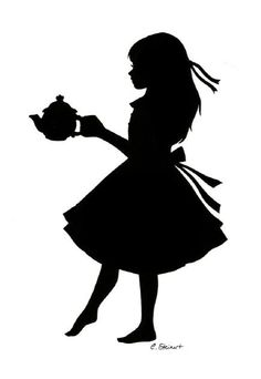 Alice in Wonderland pdf (not for commercial use)