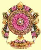 Sarvam Sri Krishnarpanam..!!!: Sri Sakrathalwar