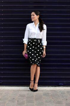 Blog da Mariah | Blog sobre tendências, moda, beleza, viagens | Page 4