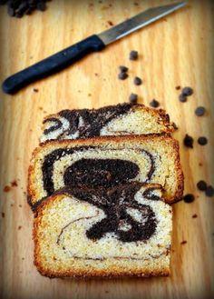 eggless-marble-cake-recipe-chocolate-vanilla-eggless-cake.32701.jpg