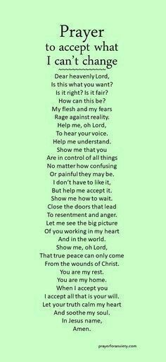 please trust in the Lord our God now and always and forever and eternally and endlessly. Amen. (: <3
