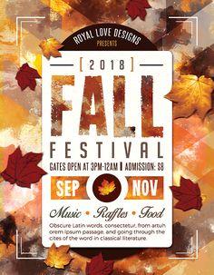 秋デザイン のおすすめ画像 12 件 pinterest banner design design