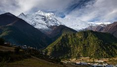 Good Karma trekking first eco friendly trekking company in Nepal specializes in Everest , annapurna base camp trekking and nepal best tour package programs. Climbing Everest, Everest Base Camp Trek, Trekking, Mount Everest, Eco Friendly, Tours, Camping, Mountains, Travel
