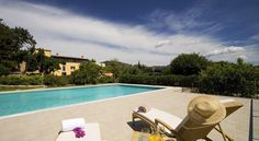 Hort de Cas Missèr Boutique Hotel - Mallorca Spain Reviewed by: @theperfecthideaway Explore this and other boutique hotels at Tucked Away Hotels (link in bio) #boutique #boutiques #boutiquehotels #designhotels #hotels #travelgram #hotel #travelinggram #mytravelgram #instadaily #traveller #igtravel #instatravel #instatraveling #wanderlust #travelers #huffpostgram #travel #travelguide #vacation #interiordesign #design #worldtraveler #spain #españa #espana #mediterranean #island #mallorca