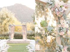 ShootDotEdit and Amy and Jordan share 4 tips to capturing killer ceremony details for wedding photography business owners to use in their shoots. Flowers To Go, Winter Flowers, Summer Flowers, Wedding Flowers, Wedding Dresses, Plan My Wedding, Our Wedding, Dream Wedding, Wedding Ideas