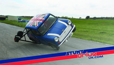 Stunt Driving Experiences, Gymkhana Driving Experiences, Corporate Days and Precision Drivers for TV, Film and Stunt Shows. Drive A, Driving School, Stunts, Wheels, Car, Table, Ideas, Automobile, Cars