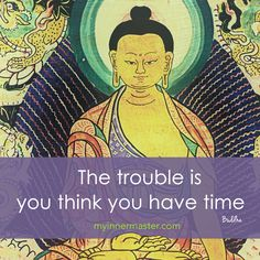 Challenge yourself to make everything happen TODAY. That productive energy you release into the universe, comes bak to you with more power and strength. Don't waste your time. Invest it.  www.myinnermaster.com Inner Strength, Have Time, Thinking Of You, Investing, Universe, Challenge, Shit Happens, Live, Words