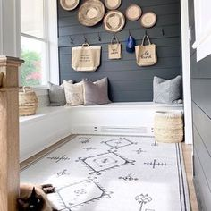 Machine Washable Rugs (@ruggable) • Instagram photos and videos Machine Washable Rugs, Interior Stylist, Room Rugs, Videos, Photos, Inspiration, Furniture, Instagram, Design