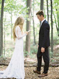 Real-Bride-Stella-York-Wedding-Dress-smp-2.jpg (677×900)