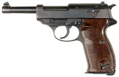From Russia with Love - Internet Movie Firearms Database - Guns in Movies, TV and Video Games