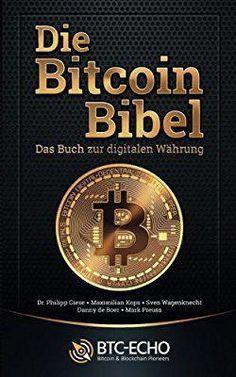 hogyan generál a bitcoin profit