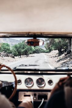 Road trip anyone? Let's go on an adventure. Let's get lost! Adventure Awaits, Adventure Travel, Voyage Week End, Surfing Destinations, Vacation Destinations, Its A Mans World, Photos Voyages, To Infinity And Beyond, Road Trippin