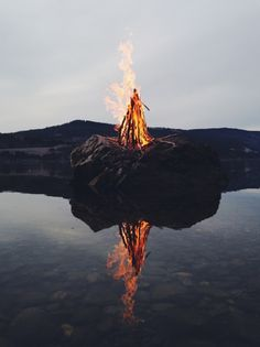 fire water earth air the elements