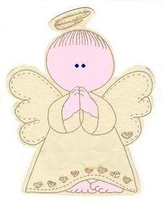 Invitaciones-para-bautizo-con-angelitos-8.jpg (298×372)