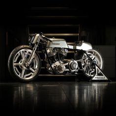 Fred-Krugger-motorcycle