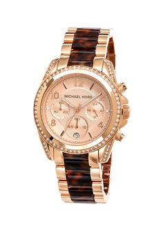 Discover and save on of great deals at nearby restaurants, spas, things to do, shopping, travel and more. Michael Kors Sale, Michael Kors Watch, Jewelry 2014, Designer Collection, Bracelet Watch, Watches, Horn, Bracelets, Shopping