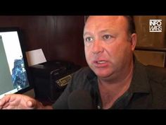 Networks Caught Preparing Hillary Victory Announcements Published on Nov 2, 2016 Alex Jones covers the revelation that local news networks are preparing Hillary victory graphics nation wide