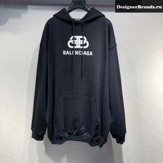 Link in bio. Dress yourself in today's deals while they last. Get brand sweaters, hoodies #bolsasreplicas #balenciagamirror #masterreplica #designerclothes #fendimirror #chanelmirror #gucci #giayreplica #designerreplica #louisvuittonmirror