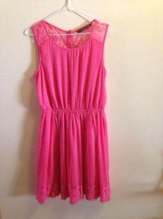 Vestidos Sin Marca Mujer 34 barato en Compra-Venta
