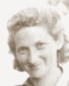 "According to the Jewish Partisan Education Foundation, Vitka Kempner Kovner ""was responsible for the FPO's first act of sabotage, smuggling a homemade bomb out of the ghetto and blowing up a Nazi train line."""