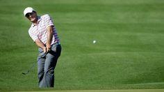 Francesco Molinari comincia dal 32° posto l'Arnold Palmer Invitational -  http://golftoday.it/francesco-molinari-comincia-dal-32-posto-larnold-palmer-invitational/
