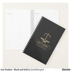 38 best Jura Studium images on Pinterest | Avocado, Law school and ...