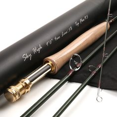 147.50$  Buy now - http://ali1jo.worldwells.pw/go.php?t=554346726 - Fly Fishing Rod IM12(40+46T) Toray Carbon 9FT 5WT 4PCS Half-well Fast Action With Aluminium Tube Carbon Fly Rod 147.50$