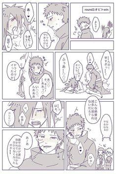 Obito, hashirama, Tobirama x madara ( Rund 2 ) Naruto Kakashi, Madara Uchiha, Naruto Comic, Naruto Shippuden Sasuke, Anime Naruto, Tenten Y Neji, Boruto, Sasunaru, Otaku Anime