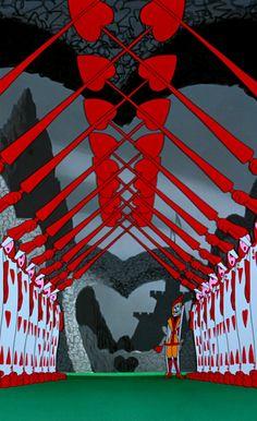 New disney wallpaper phone backgrounds alice in wonderland 41 Ideas Alice In Wonderland Aesthetic, Alice In Wonderland 1951, Adventures In Wonderland, Alice In Wonderland Background, Lewis Carroll, Disney Magic, Disney Art, Chesire Cat, Disney Aesthetic