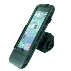 PRO Fit Waterproof Tough Case Motorcycle Bike Mount for iPhone 6 Plus (sku 31514)