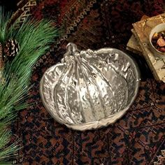- Beatriz Ball Collection#BeatrizBall #FallEntertaining  #Holidays #Theshinierthebetter