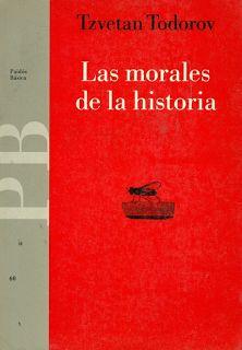 Historias para A(r)mar la Historia: ¿Existe la verdad histórica?