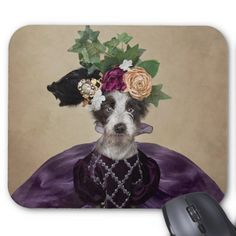 #Shelter Pets Project - Whimsee Mouse Pad - #Petgifts #Pet #Gifts #giftideas #giftidea #petlovers