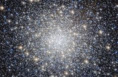 #THANKFUL FOR HUBBLE SPACE TELESCOPE – ENJOYING PICTURES THIS MORNING http://hubblesite.org/gallery/