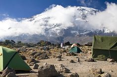 Mount Kilimanjaro in Tanzania is one of 7 summits World highest peaks, Mountain from Africa. Climbing trips and trekking adventures booking travel tips. Things to do include sightseeing waterfalls, volcano tours, volcano rocks discovery, lava tower, Arrow glacier, barranco, glacier and snow through Machame and Lemosho route.  Kilimanjaro Tanzanite Safaris Ltd Organizes trips and offers quality travel packages. contact us http://www.kili-tanzanitesafaris.com