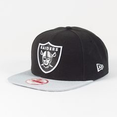 Casquette New Era 9FIFTY snapback Sideline NFL Oakland Raiders   http://touchdownshop.fr/9fifty-snapback/460-casquette-new-era-9fifty-snapback-sideline-nfl-oakland-raiders.html