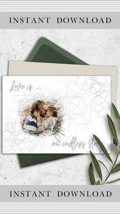 This personalized postcard includes a PSD file to easily insert your photo and edit text. The template is intended for editing and further printing of this file at home, online printer, or local printing house… #card_for_beloved #card_for_loved_one #love_card_for_him #love_card_for_her #i_love_you_card #romantic_card #card_for_couples #valentine_card #valentine_template #love_photo_collage #heart_photo_collage #photo_collage_heart #photo_collage_love Valentine Template, Cute Valentines Card, Valentine Gifts, Wedding Name Cards, Wedding Invitation Cards, Love Cards, Diy Cards, Love Photo Collage, Romantic Anniversary