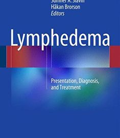 Bates guide to physical examination and history taking 12th edition lymphedema pdf fandeluxe Gallery