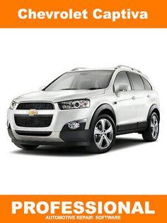 Front Valance For 2008-2010 Saturn Vue 2012-2014 Chevrolet Captiva Sport Chrome