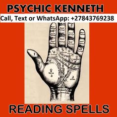 Get a live tarot card reading on Keen! Call today & your first online tarot reading is free! Le Bateleur, Love Psychic, Psychic Chat, Palm Reading, Reading Art, Spell Caster, Psychic Mediums, Fortune Telling, Arte Popular