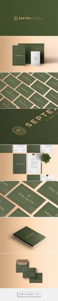 55 ideas cleaning company logo design corporate identity for 2019 Corporate Identity Design, Corporate Style, Brand Identity Design, Business Branding, Business Card Design, Logo Branding, Branding Design, Branding Agency, Branding Ideas