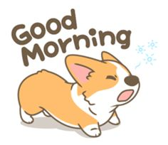 The world's most popular Welsh Corgi is in the house. Come with your friends and have a fun day with Corgi! Cute Corgi, Corgi Dog, Cute Kawaii Drawings, Cute Animal Drawings, Corgi Wallpaper, Corgi Drawing, Drawing Cartoon Faces, Cute Cartoon Wallpapers, Cute Illustration
