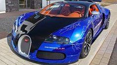 Bugatti - Pesquisa do Google