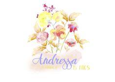 #designdealbuns #diagramacaodealbuns #diagramacao #albumbook #albumdesign #15anos #aniversário #tipografia #typography #photoshop #illustrator #flowers