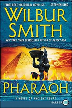 31 best books market images on pinterest pharaoh a novel of ancient egypt subscribe here and now http fandeluxe Choice Image
