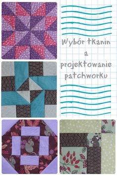 patchwork quilt diy sewing hobby