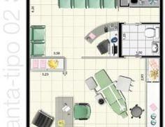 CAD Computação Gráfica - Soluções
